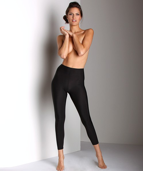 Only Hearts Second Skin Legging Black