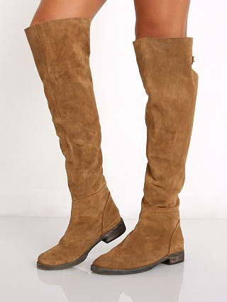 Free People Cumbria Tall Boot