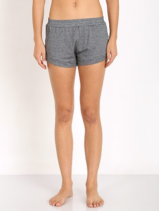 Maison Du Soir Elody Short Mini Stripe