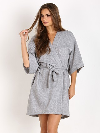 c5402665b8 Maison Du Soir Sleepwear Robes at Largo Drive