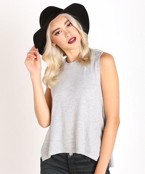 Brixton Dalila Hat Black 115-00095-0135 - Free Shipping at Largo Drive a417a0758da