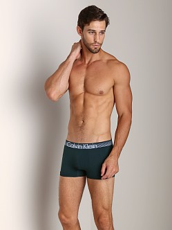 Calvin Klein Concept Micro Low Rise Trunk Balsam