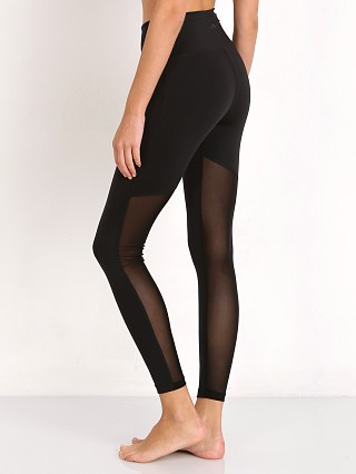Varley Kingsman Tight Black