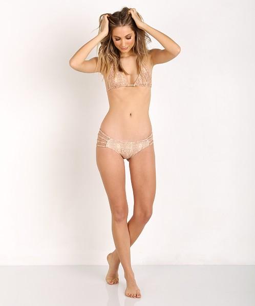Tori Praver Naked 25