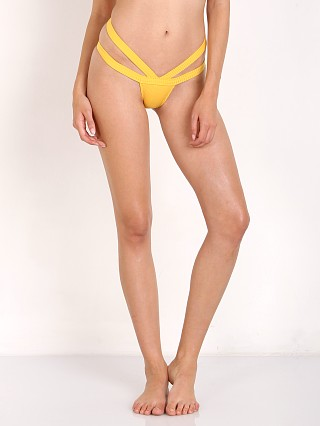 Minimale Animale The Bandit Brief Bikini Bottom Sundial