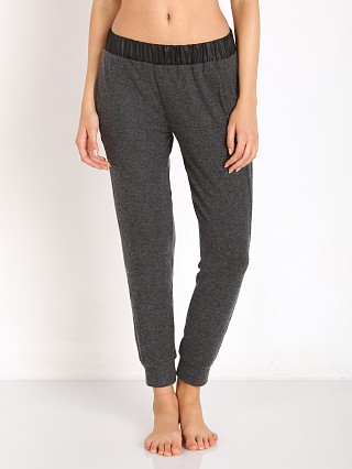 SOLOW Ultralounge Jogger Charcoal
