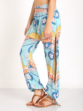 You may also like: Somedays Lovin Calpso Harem Pants Multi