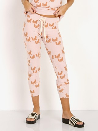 You may also like: All Things Fabulous Foxy Cozy Skinnies Pant