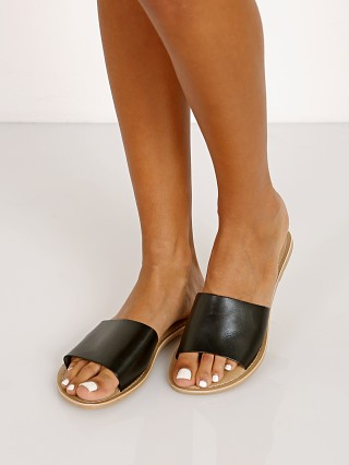 You may also like: Matisse Cabana Slide Black