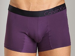 Calvin Klein Bold Micro Boxer Brief Wicked