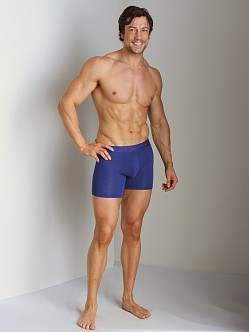 Calvin Klein Micro Modal Boxer Brief Smooth Sailing
