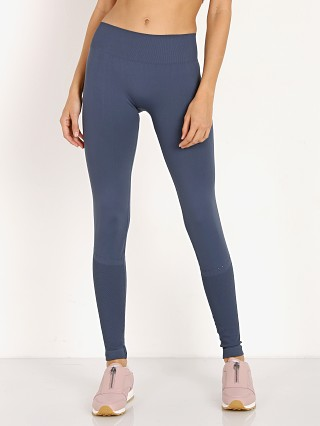 Varley Broadway Tight Navy