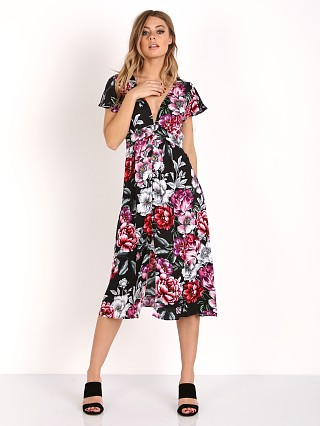 You may also like: Auguste the Label Hazel Day Dress Black