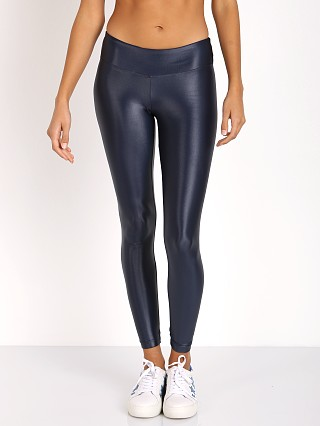 Koral Lustrous Legging Midnight Blue