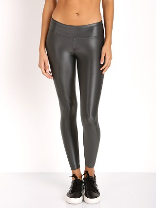 You may also like: Koral Lustrous Legging Gunmetal