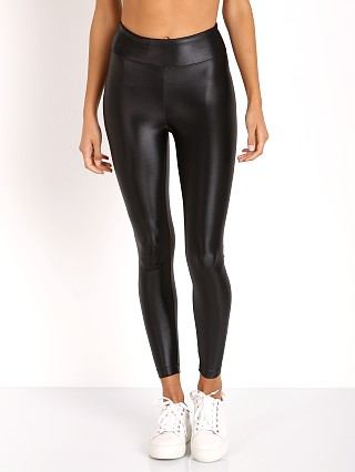 Koral Lustrous Legging High Rise Legging Black