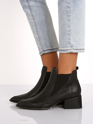 You may also like: Sol Sana Rico Boot Black