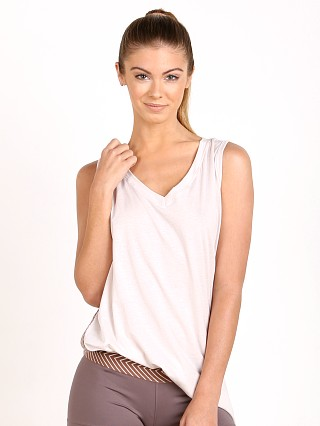 You may also like: Olympia Activewear V Tee Bone/Chevron