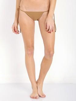 Your Bliss bikini surrogate