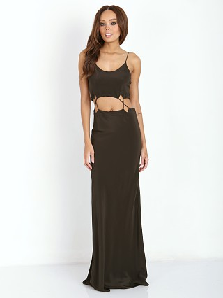 Acacia SANTIAGO Dress Storm