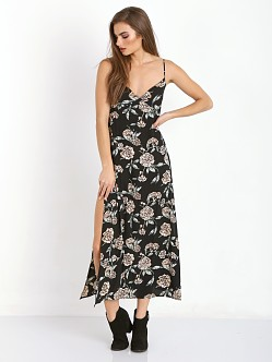 Faithfull the Brand Big Shot Maxi Delicacy Dark