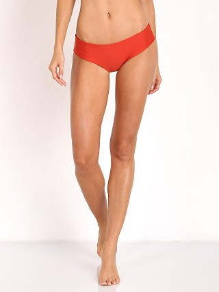 You may also like: Mikoh Bondi Bikini Bottom Lehua