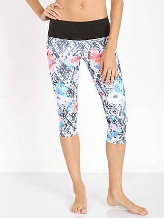 0758aca050f74 Women's Strut This Pants Tops at Largo Drive