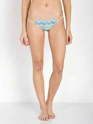 Complete the look: Beach Bunny Astropop Skimpy Bikini Bottom