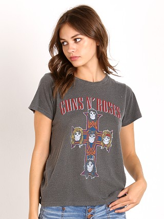 Daydreamer Guns N Roses Appetite for Destruction Tee