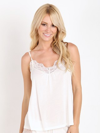 You may also like: Only Hearts Venice Low Back Cami Antique White