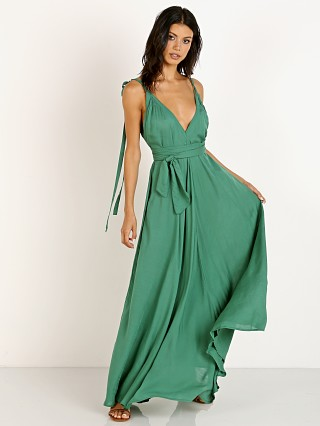 You may also like: Indah Vivian Goddess Maxi Ivy