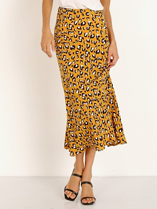 You may also like: Cleobella Kellyn Skirt Mustard