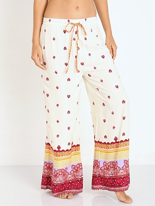 MinkPink Dawn Pants