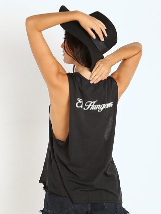 You may also like: Beach Riot El Hangover Muscle Tee Black