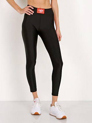 PE NATION Brawler Legging Black