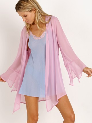 Only Hearts Coucou Cover Robe Pink Paradise