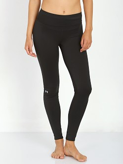 Under Armour Fly by Legging Black