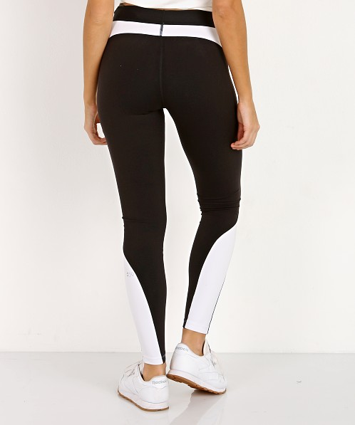 Splits59 Force Tight Navy/Kelly/White/Black