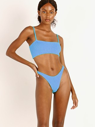 You may also like: Hunza G New Gigi Bikini Mid Blue
