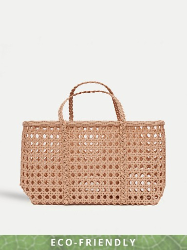 BEMBIEN Caterina Bag Rose