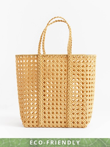 BEMBIEN Jolene Small Bag Honey
