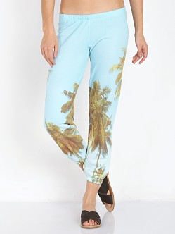 All Things Fabulous Tropicalia Sweats