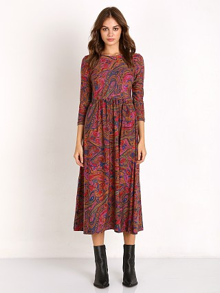 Novella Royale Mary Dress