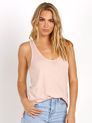 You may also like: Splendid Vintage Whisper Tank Vintage Pink