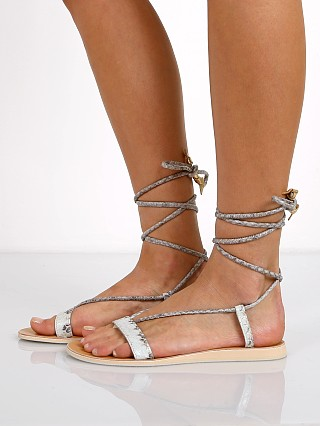 fdbcbc9ce5886 Cocobelle Sandals at Largo Drive