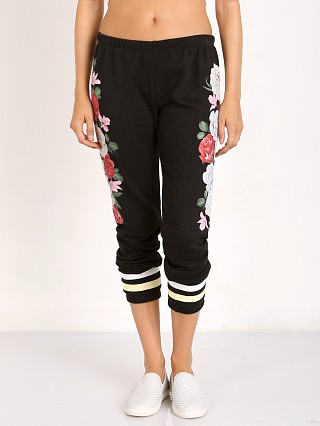 WILDFOX Rose Race Knox Pants