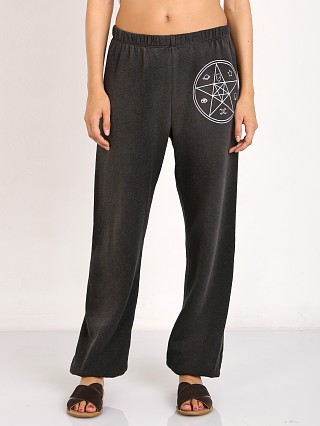 WILDFOX Sacred Easy Sweats