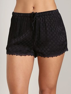Winston White Logan Shorts Black