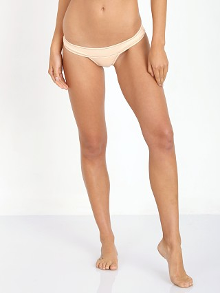 Complete the look: KORE Electra Bikini Bottom Bellini