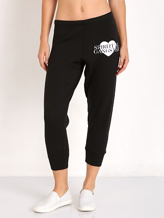 Complete the look: Spiritual Gangster SG Love Mini Dharma Pant